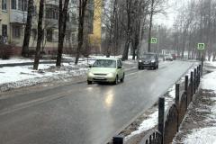 ul.-Lomonosova-1