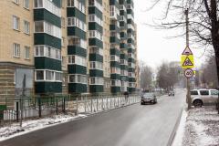 ul.-Lomonosova.