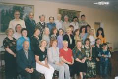 Rodnik-2006-god