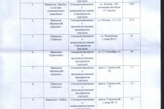 NTO-Smolensk-nezakonnye-5