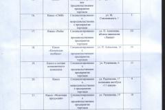NTO-Smolensk-nezakonnye-6