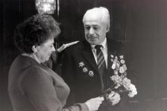 G.S.S.-Ivanov-Ivan-Fjodorovich-s-suprugojj-1