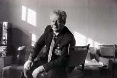 G.S.S.-Kamelchik-Mikhail-Stepanovich-2