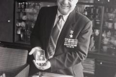 G.S.S.-Kamelchik-Mikhail-Stepanovich