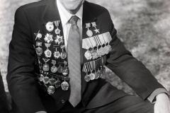 G.S.T.-Morozov-Aleksandr-Konstin.-2