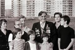 Isajjchenkov-V.A.-polnyjj-kaval.-ordena-Slavy