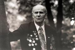 Ryabovol-Fjodor-Arkhipovich