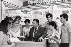 Uchastnik-Kurskogo-srazheniya-Kustov-prepod-EHnergoinstituta-1983g
