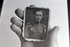Uchastnik-Kurskogo-srazheniya-Kustov