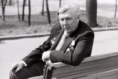 Uvarov-Sergejj-Grigorevich-nach-sht-partizanskogo-otr-im.-V.-Kurilenko