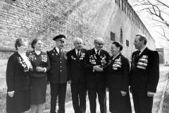 Zasluzhennye-veterany