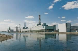 В Смоленской области началась подготовка к строительству новой АЭС
