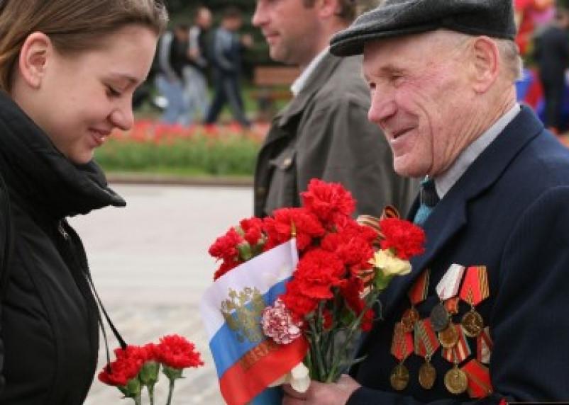 25 сентября ветеранов из области бесплатно доставят и разместят в Смоленске