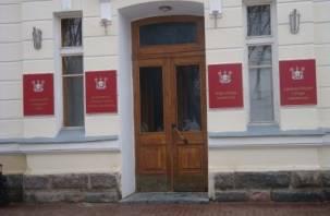 Депутаты Смоленского горсовета повторят попытку избрать главу города