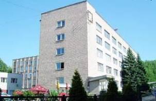 Почему администрация Смоленской области уничтожает проектный институт?