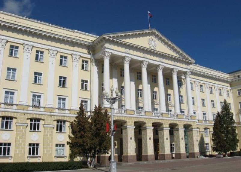 Предвыборные дебаты в Смоленскую облдуму превратились в фарс