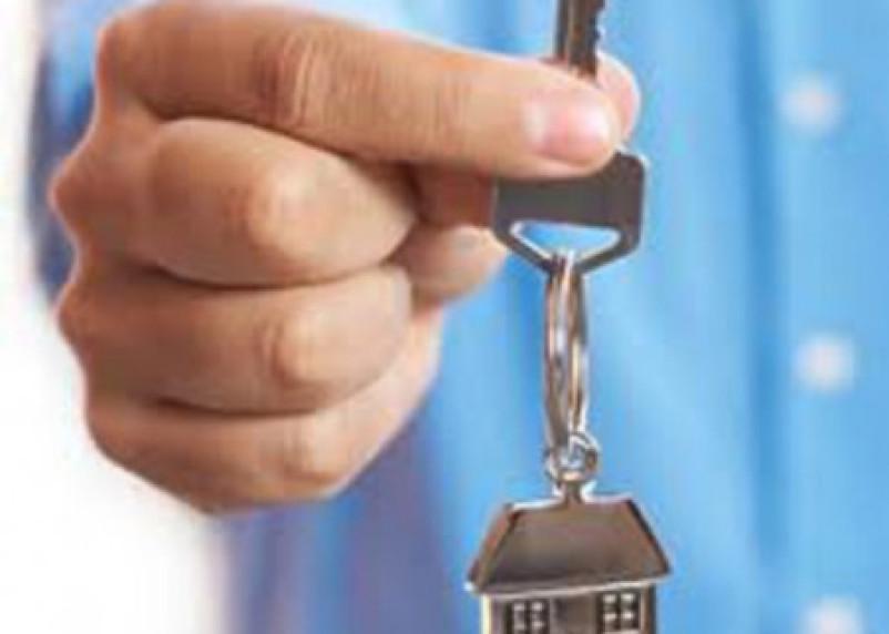 Служебное жилье в Смоленске будут предоставлять чиновникам и работникам правоохранительных органов