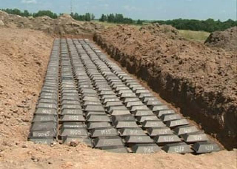 В Смоленская область появится крупнейшее в мире кладбище немецких солдат