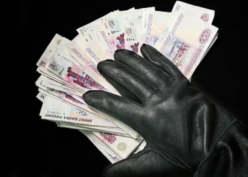 Руководитель смоленской турфирмы обманула 29 человек