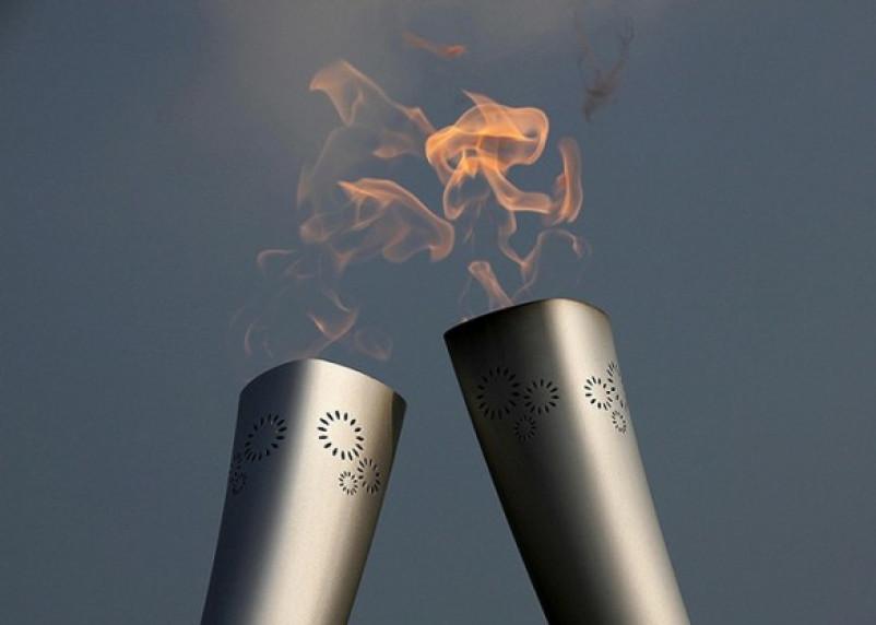 62 смолянина примут участие в эстафете олимпийского огня