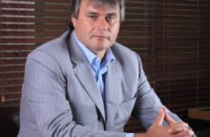Зачем Павел Шитов пресс-конференцию созывал?