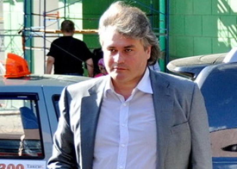 Почему Павла Шитова исключили из ЛДПР