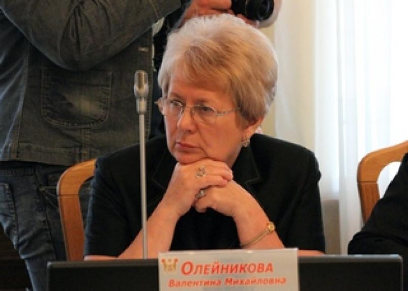 Смоленск получил новых заместителей главы города