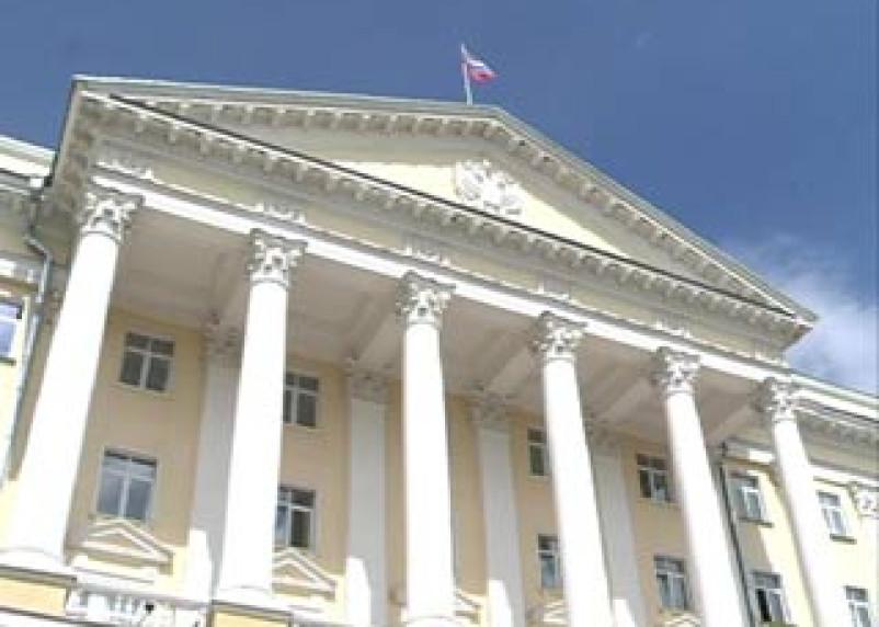 Кандидат в депутаты Смоленской облдумы ведет выборную кампанию в девяти регионах