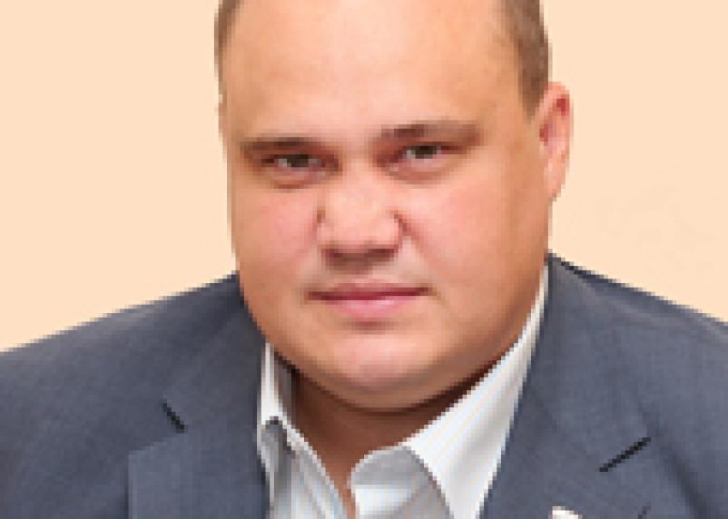 Депутатом Смоленской облдумы стал туляк