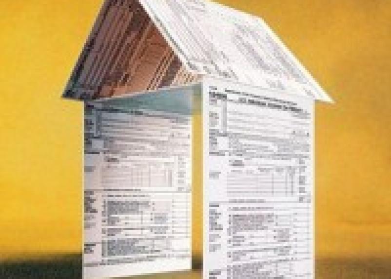 В Смоленске отменены льготы по земельному налогу