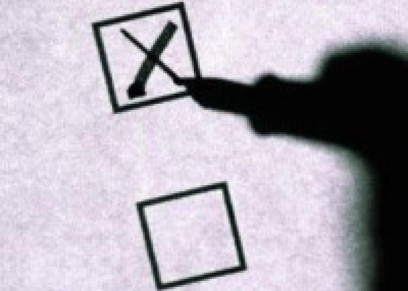 Депутаты горсовета отказались менять систему выборов в Смоленске