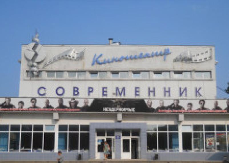 В Смоленске намечается митинг против точечной застройки