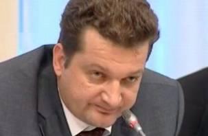 Андрей Ершов сохранит депутатский мандат