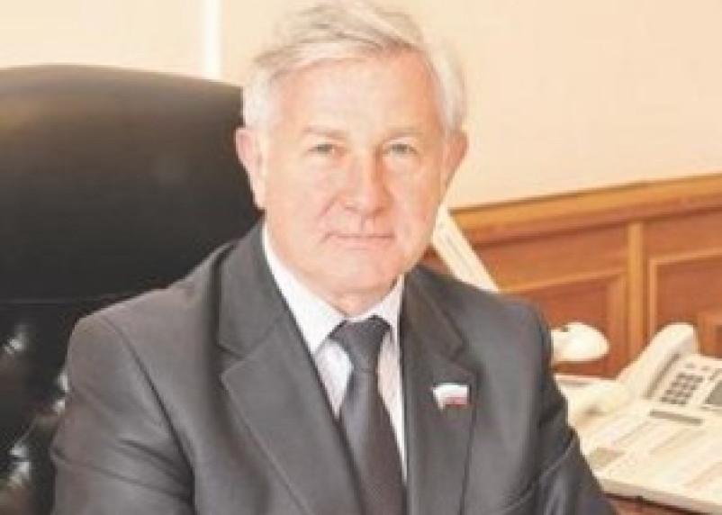 Вице-спикерами Смоленской облдумы стали коалиционеры