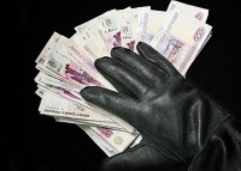Смолянка стала жертвой мошенничества с кредитами