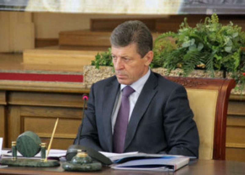 В Смоленск на празднование юбилея прибудет «министерский десант»