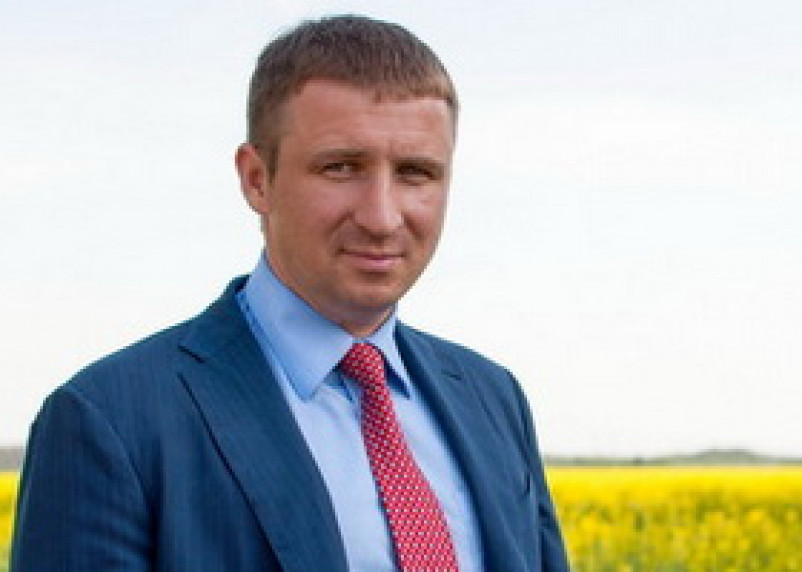 Смоленские эсеры определились с кандидатом на вторую думскую «вакансию»