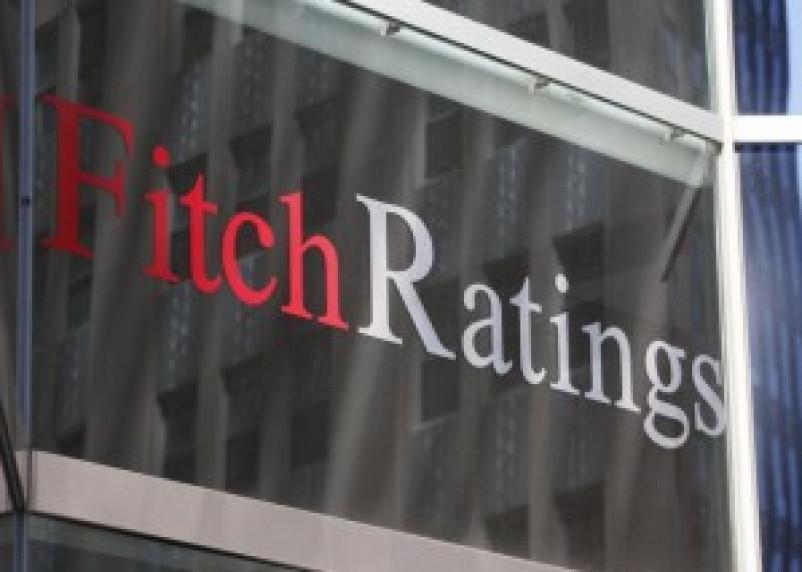 Агентство Fitch Ratings: Смоленская область выживет только благодаря федеральным трансфертам