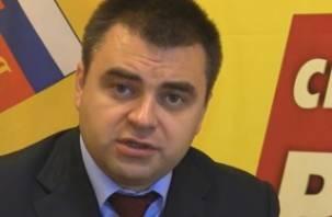 Депутат Госдумы отстоял в суде честь и достоинство
