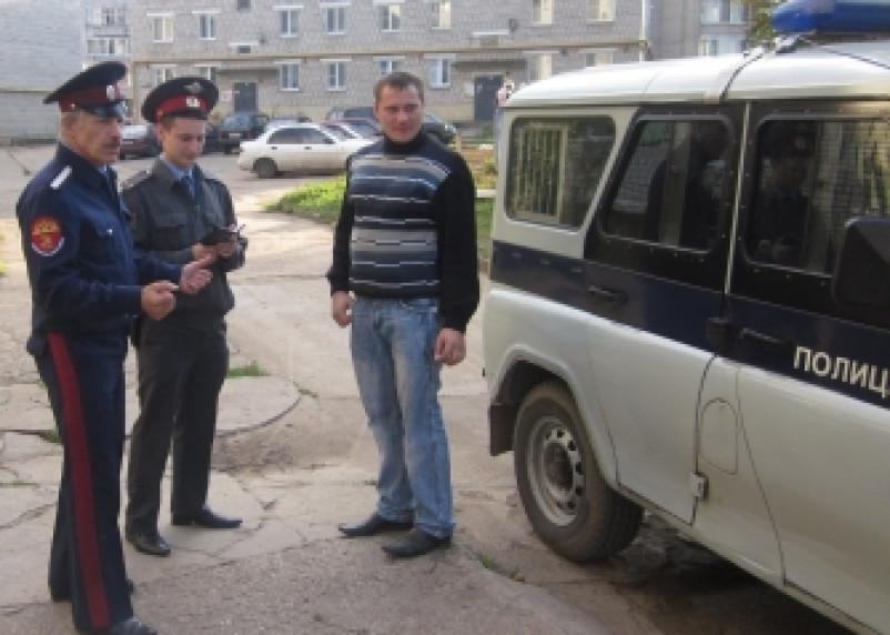Казачьих дружин в Смоленской области станет больше