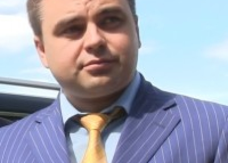 Депутат Госдумы поздравил смолян с годовщиной Бородинского сражения
