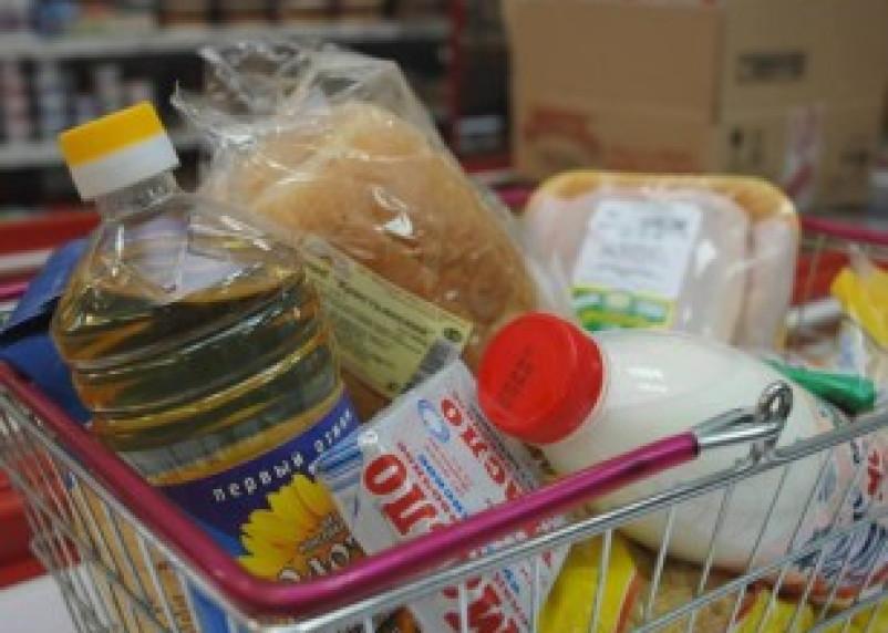Смоленская область стала самым дорогим регионом ЦФО