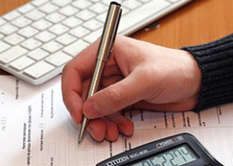 В Смоленске отменяют льготы по земельному налогу