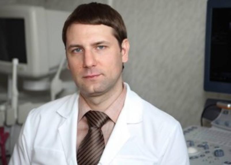 Смоленский врач-кардиолог просит о помощи