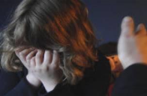Житель Смоленской области обвиняется в изнасиловании падчерицы