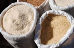 Школьников Смоленска кормили недоброкачественными продуктами