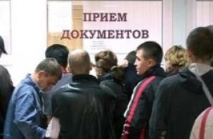 Время регистрации автомобилей в Смоленске сократится с трех до одного часа.