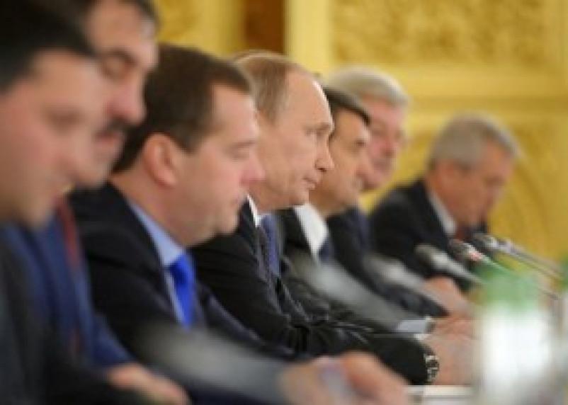 Госзакупки в Смоленской области прошли с нарушениями