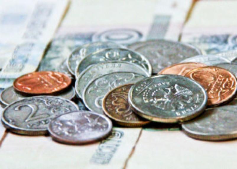 Прожиточный минимум в Смоленской области увеличили на два процента
