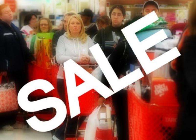 Смоленск на продажу, или Оккупация гипермаркетами